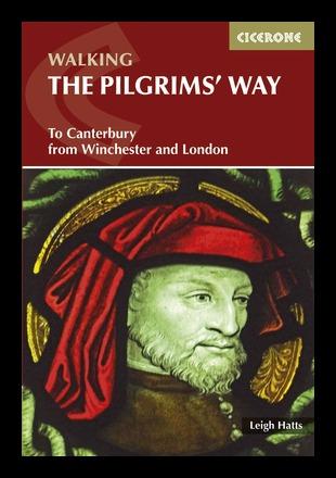 Pilgrim Books 122710