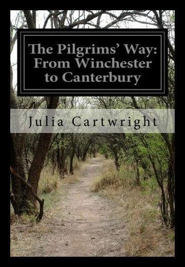 Pilgrim Books 122810