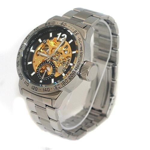 Стиль: наручные часы .  Мужские .  Работа: Автомат Механическая .