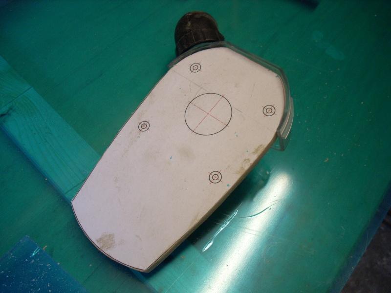 Amélioration Affleureuse Maktec MT372 Dscn2710