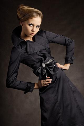 Купить недорого классический женский костюм