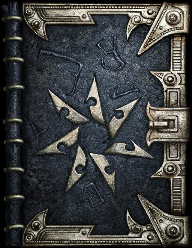 Ficha de Scott-Desaster Grimor11