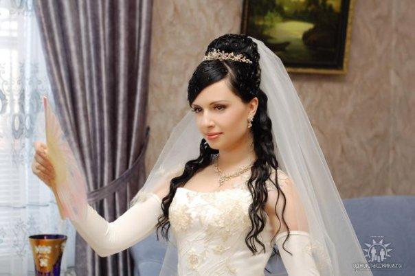Красивые Армянские Песни О Любви