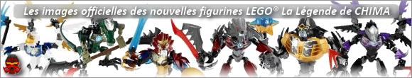 [Produits] Images officielles HD des Figurines d'Action CHIMA Chima_10
