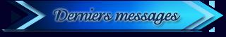 Derniers_messages