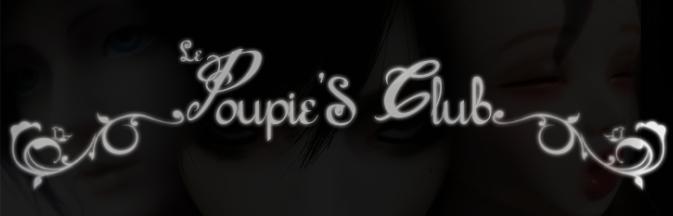 Association Poupie'S Club - Appel aux créateurs 13636212