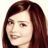 Katie McGrath - Edefia Morgan ( Libre ) Icons_10