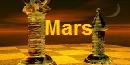 Mars Mars10