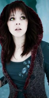 Alycya Angely Zerebest