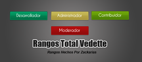 Ranks - Vedette Rangos10