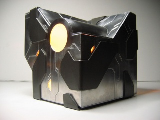 Character's (Dilrax) Cube_b10