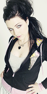 Sarina M. Cypher