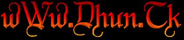 Dhun : The Rhythm