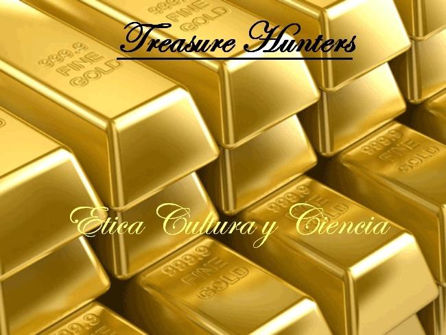 Котировки золота в реальном времени