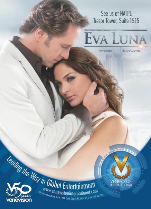 Ева Луна/Eva Luna 58145010