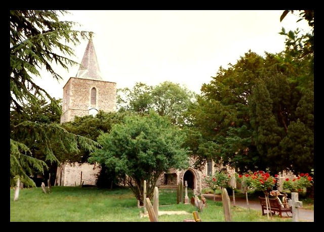 Littlebourne 200213