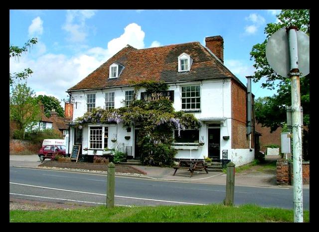 Littlebourne 200612